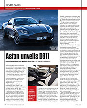 Page 50 of April 2016 issue thumbnail