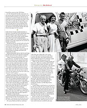 Archive issue April 2016 page 74 article thumbnail