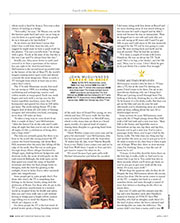 Archive issue April 2017 page 108 article thumbnail