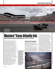 Page 23 of April 2017 issue thumbnail