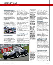 Archive issue April 2017 page 24 article thumbnail