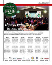 Page 37 of April 2017 issue thumbnail