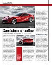 Page 50 of April 2017 issue thumbnail