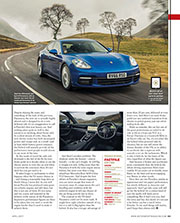 Archive issue April 2017 page 55 article thumbnail