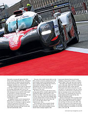 Archive issue April 2018 page 11 article thumbnail