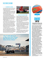 Archive issue April 2018 page 24 article thumbnail