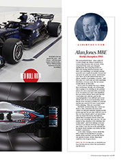 Archive issue April 2018 page 67 article thumbnail