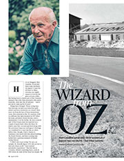 Archive issue April 2018 page 92 article thumbnail