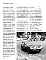 Archive issue April 2018 page 94 article thumbnail