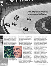 Archive issue April 2018 page 95 article thumbnail