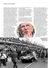 Archive issue April 2018 page 96 article thumbnail