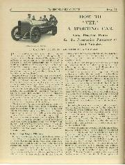 Page 20 of August 1924 issue thumbnail