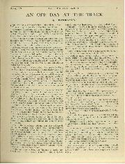 Page 23 of August 1924 issue thumbnail