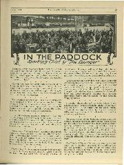 Page 25 of August 1924 issue thumbnail