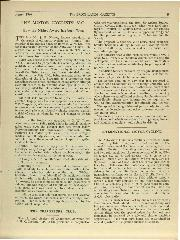 Page 29 of August 1924 issue thumbnail