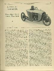 Page 35 of August 1924 issue thumbnail