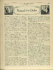 Page 45 of August 1924 issue thumbnail