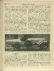 Archive issue August 1924 page 49 article thumbnail