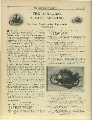 Archive issue August 1924 page 50 article thumbnail