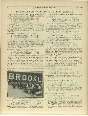 Archive issue August 1924 page 52 article thumbnail