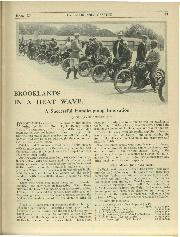 Page 53 of August 1924 issue thumbnail