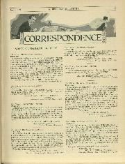 Page 55 of August 1924 issue thumbnail