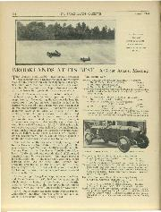 Page 58 of August 1924 issue thumbnail
