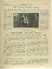 Page 9 of August 1924 issue thumbnail