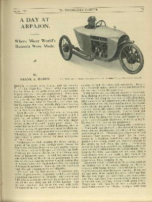 Page 35 of August 1924 archive issue thumbnail