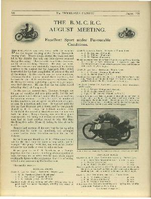 Page 50 of August 1924 archive issue thumbnail