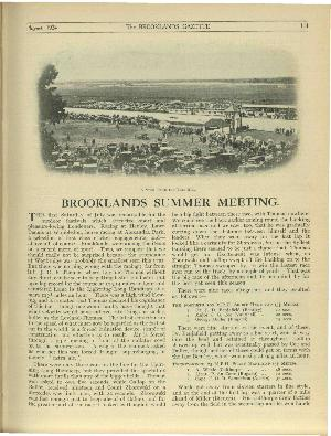 Page 51 of August 1924 archive issue thumbnail