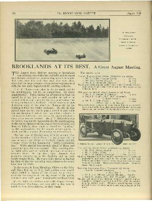Page 58 of August 1924 archive issue thumbnail