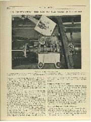 Archive issue August 1925 page 11 article thumbnail