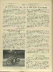 Archive issue August 1925 page 12 article thumbnail