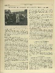 Archive issue August 1925 page 17 article thumbnail