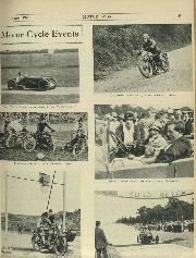 Archive issue August 1925 page 19 article thumbnail