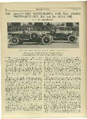 Archive issue August 1925 page 20 article thumbnail