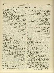 Archive issue August 1925 page 22 article thumbnail