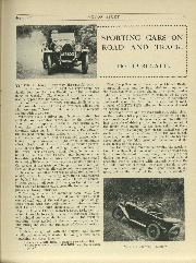 Archive issue August 1925 page 23 article thumbnail