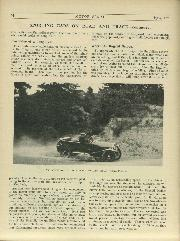 Archive issue August 1925 page 24 article thumbnail