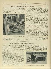 Archive issue August 1925 page 28 article thumbnail