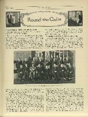 Archive issue August 1925 page 31 article thumbnail