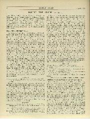 Archive issue August 1925 page 32 article thumbnail