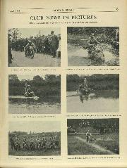 Archive issue August 1925 page 35 article thumbnail