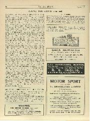 Archive issue August 1925 page 36 article thumbnail