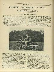 Archive issue August 1925 page 6 article thumbnail