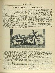 Archive issue August 1925 page 7 article thumbnail
