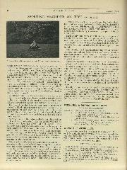 Archive issue August 1925 page 8 article thumbnail