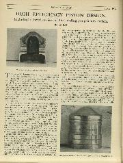 Page 18 of August 1926 issue thumbnail