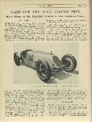 Page 4 of August 1926 issue thumbnail